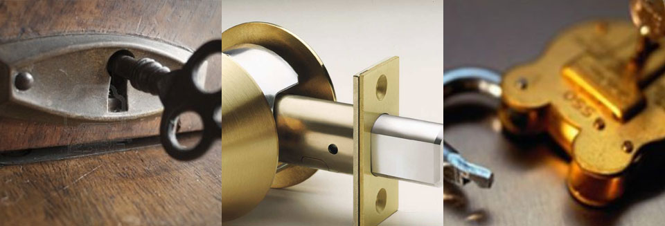 Blog Texan Lock And Key Locksmiths Killeen Home Office